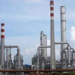 Indústria química regional cresce acima da média nacional