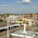 Cidade de São Miguel dos Campos vai receber primeira agência do Banco do Nordeste