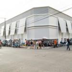 Shopping Popular vai ajudar o comércio varejista