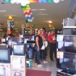 Comércio varejista espera boas vendas com a proximidade do Dia das Mães