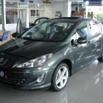 Compra de veículos novos voltou a ser atraente com a redução do IPI