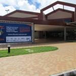 Feira do Comércio, Bens e Serviços começa hoje no Centro de Exposição Cultural em Jaraguá