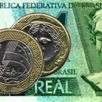 Taxa de juros no Brasil ainda podem cair mais