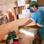 Polo Moveleiro do Agreste impulsiona a chegada de empresas e a abertura de novas vagas
