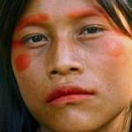 Paralelo 10 conta a história de uma tribo numa região entre o Acre e o Peru