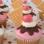 Cupcake conquista consumidor alagoano