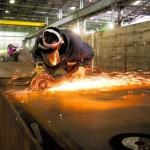 Incentivos fiscais ajudam a atrair empreendimentos industriais para o Nordeste