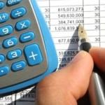 Lei Geral da Micro e Empresa favorece o número de empreendimentos no Estado