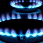 Gás natural conquista cozinha alagoana