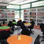 Indústria do Conhecimento leva educação, internet e informação aos estudantes