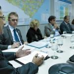 Conedes liderado pelo secretário Luiz Otávio Gomes concede incentivos fiscais a empresas
