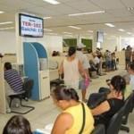 Secretaria de Finanças do Município aperta o cerco contra empresas inadimplentes