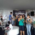 Comemoração do Dia Mundial do Leite em Alagoas é uma ação da CPLA