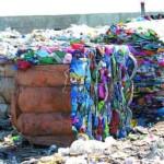 OCB apoia projeto de reciclagem de lixo em Palmeira dos Índios