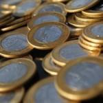 Mudança na Selic reduz rendimento da poupança