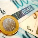 Dinheiro dos servidores que ganham até R$ 2 mil já está na conta