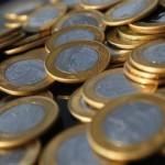 Caderneta de poupança vai remunerar parte da taxa Selic