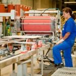 Indústria de cerâmica Portobello analisa Alagoas com potencial para abrigar a primeira fábrica no Nordeste