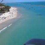 Praia do Francês em Marechal Deodoro será uma das praias em destaque