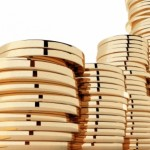 Renda Fixa não é garantia de melhor rendimento no futuro