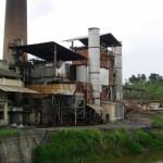 Diretoria da Cooperativa de Pindorama está visitando hoje a Usina Catende