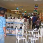 Consumidor alagoano ainda endividado se retrai na hora de comprar