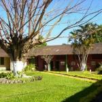 Centro de Treinamento do Trabalhador Rural em Pindorama