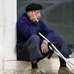 Fator previdenciário reduz o salário e eleva o tempo de aposentadoria