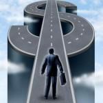 Investidor terá que fazer uma longa atravessia para sair ileso das atribulações do mercado financeiro