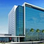 Estado busca captar novos empreendimentos hoteleiros