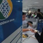 INSS libera dinheiro dos aposentados
