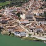 Cidade de Penedo vai receber investimentos imobiliários
