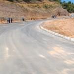 Prefeitura de Maceió inaugura quinta-feira a nova Avenida Pierre Chalita