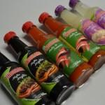 Molho de pimenta Pindorama conquista o consumidor nordestino