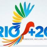 Rio+20 cada vez mais atraindo empresas comprometidas com a sustentabilidade