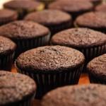 Novos cursos sobre como fazer cupcakes
