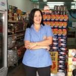 Empresária Marta Rejane diz que a boa gestão do negócio tem proporcionado em mais venda e renda maior