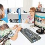 INSS libera pagamento dos pensionistas e aposentados