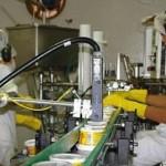 Laticínios avançam em projetos ambientais