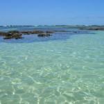 Praia de Maragogi está situado na região dos Costa dos Corais