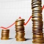 Carga tributária elevada tem freado o crescimento econômico