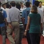 Evento da Stab Leste reúne profissionais do setor sucroenergético