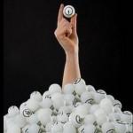 Título de capitalização é uma espécie de loteria onde poucos ganham