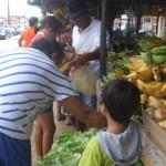 Dinheiro do INSS ajuda a movimentar o comércio no interior alagoano