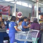 Solicitação de nota fiscal por parte do consumidor tem elevado a arrecadação de impostos
