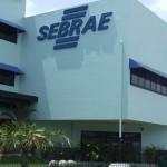 Sebrae está ampliando a estrutura do Fácil em Arapiraca para atender melhor os empresários