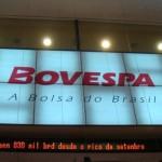Bovespa