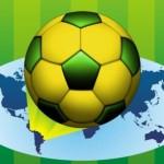 fCopa do Mundo 2014 oferece oportunidades