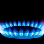 Gás natural faz cada vez mais parte da família alagoana