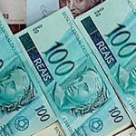 Liberado dinheiro para segurados que recebem acima do mínimo